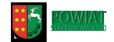 Powiat Stalowowolski | Starostwo Powiatowe w Stalowej Woli