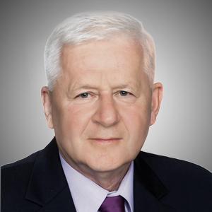 Alfred Rzegocki