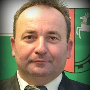Edward Sulich