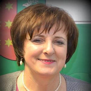 Leokadia Gugała