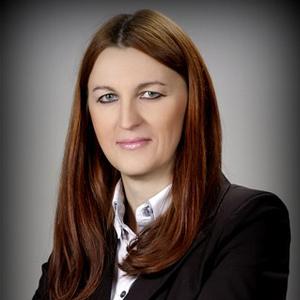 Monika Ros