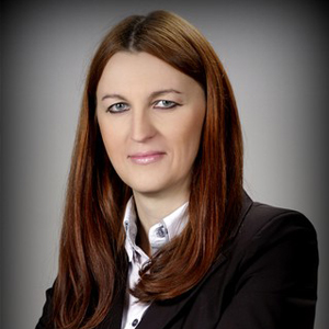 Monika Dziuba