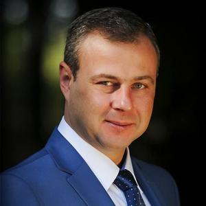 Sebastian Nabrzeski