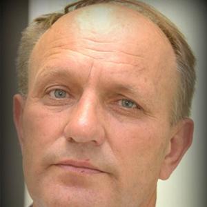 Stanisław Paleń