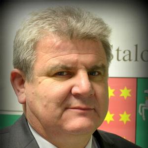 Zygmunt Cholewiński