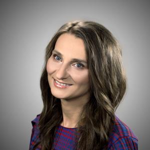 Zofia Ciesielska-Grella