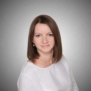 Barbara Domin