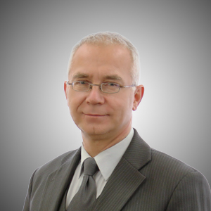 Wojciech Korkowski