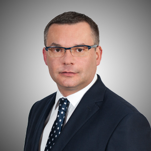 Mariusz Sołtys